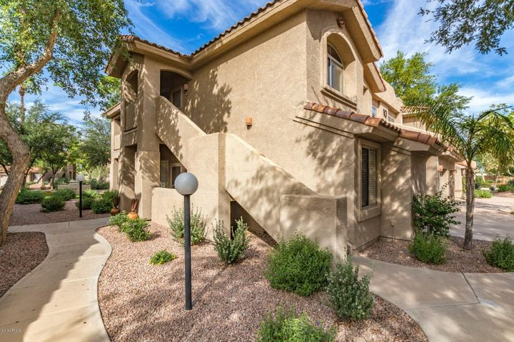Photo of 5450 E MCLELLAN Road #220, Mesa, AZ 85205