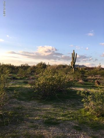 Photo of 29496 N 76TH Street, Scottsdale, AZ 85266