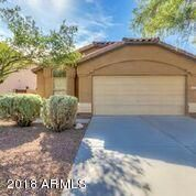 Photo of 967 E LOVEGRASS Drive, San Tan Valley, AZ 85143