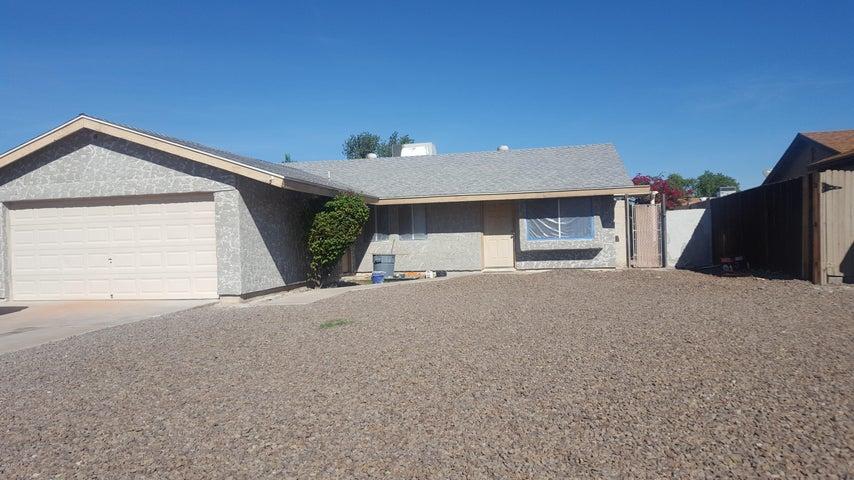 Photo of 9242 W CORTEZ Avenue, Peoria, AZ 85345