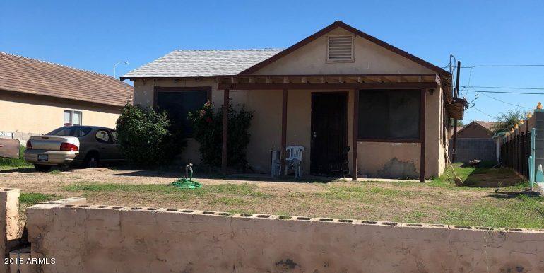 Photo of 411 S 7TH Street, Avondale, AZ 85323