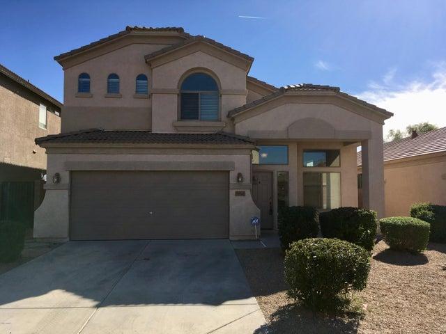 Photo of 9043 W FULLAM Street, Peoria, AZ 85382