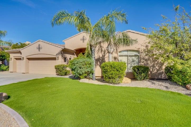 Photo of 6258 E WILSHIRE Drive, Scottsdale, AZ 85257