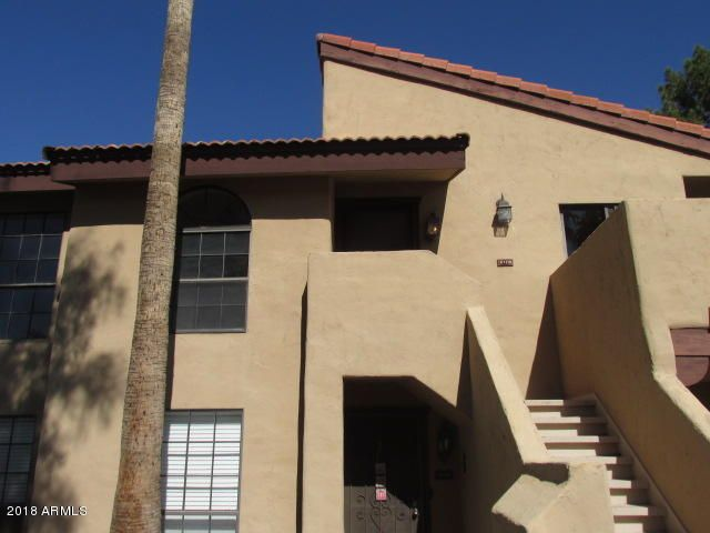 Photo of 1351 N PLEASANT Drive #2178, Chandler, AZ 85225