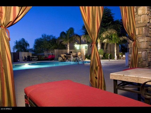 Photo of 13700 N FOUNTAIN HILLS Boulevard #326, Fountain Hills, AZ 85268