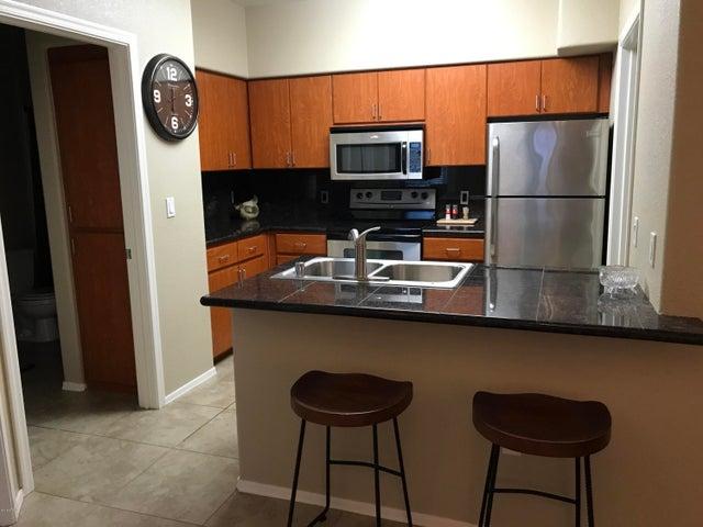 Photo of 5302 E VAN BUREN Street #2028, Phoenix, AZ 85008