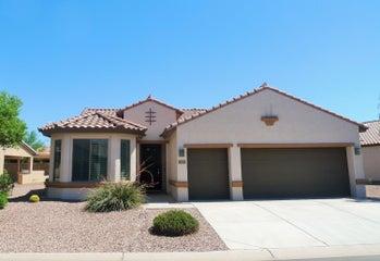 Eloy real estate in robson ranch casa grande subdivision for Grande casa ranch