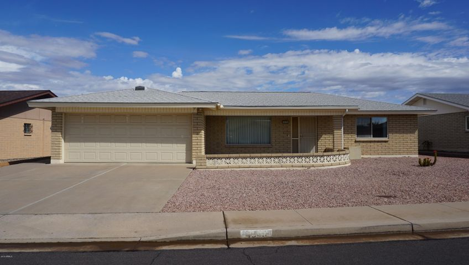 Property Details 4540 E Elena Ave Mesa Arizona 85206