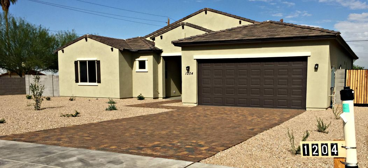 phoenix home builders perfect phoenix real estate by edge