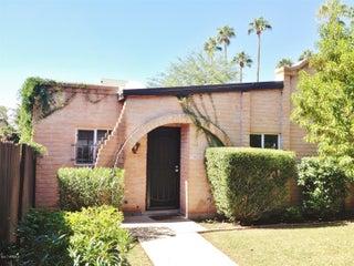 3036 N 32nd St #316. Phoenix, Arizona 85018. Spanish Gardens North Phoenix