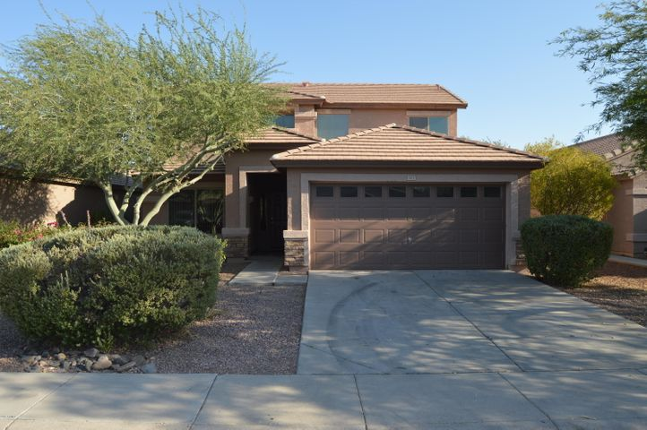 Litchfield Park Real Estate By Beazer Home Builders
