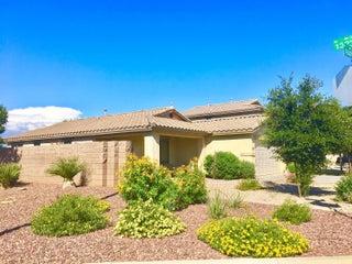 Litchfield Park Arizona 85340