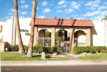 Phoenix, Arizona 85014