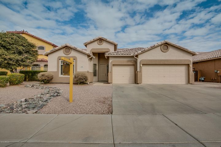 gilbert single parents Apartments and houses for rent in gilbert, az 4 bedroom single family home for rent in gilbert for $2,20000 4 bedrooms 3 bathrooms rent: $2,20000.