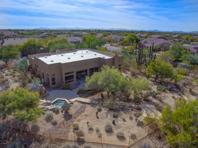 las piedras single parents 6 las piedras escondidas is a real estate single family property that is for sale by colorado real estate on wwwhomesincoloradocom the mls# is 9804496 and it is available for $1,275,000 includes 3 beds , 4 baths and 5050 square feet.