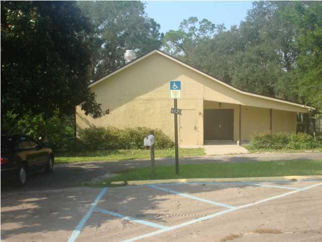 MLS Property 386177 for sale in Parker