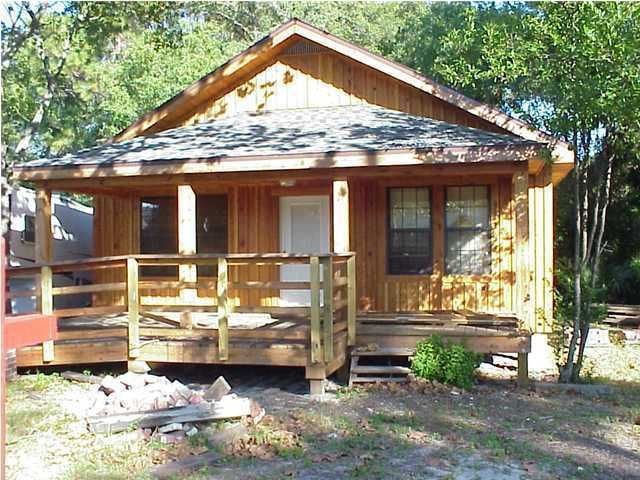 MLS Property 388471 for sale in Panama City