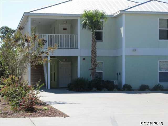 9109 LAIRD Street, Panama City Beach, FL 32408