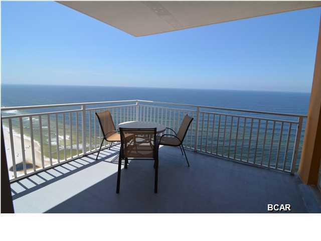 17739 FRONT BEACH Road 2006-W, Panama City Beach, FL 32413
