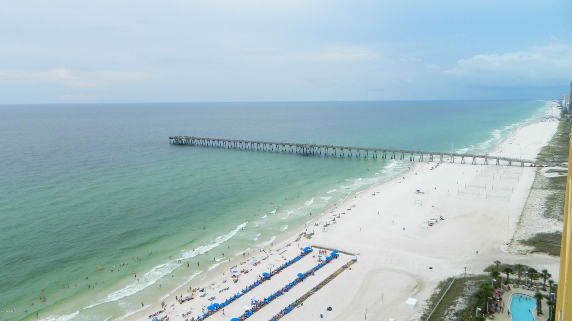 search panama city beach condos for sale. Black Bedroom Furniture Sets. Home Design Ideas