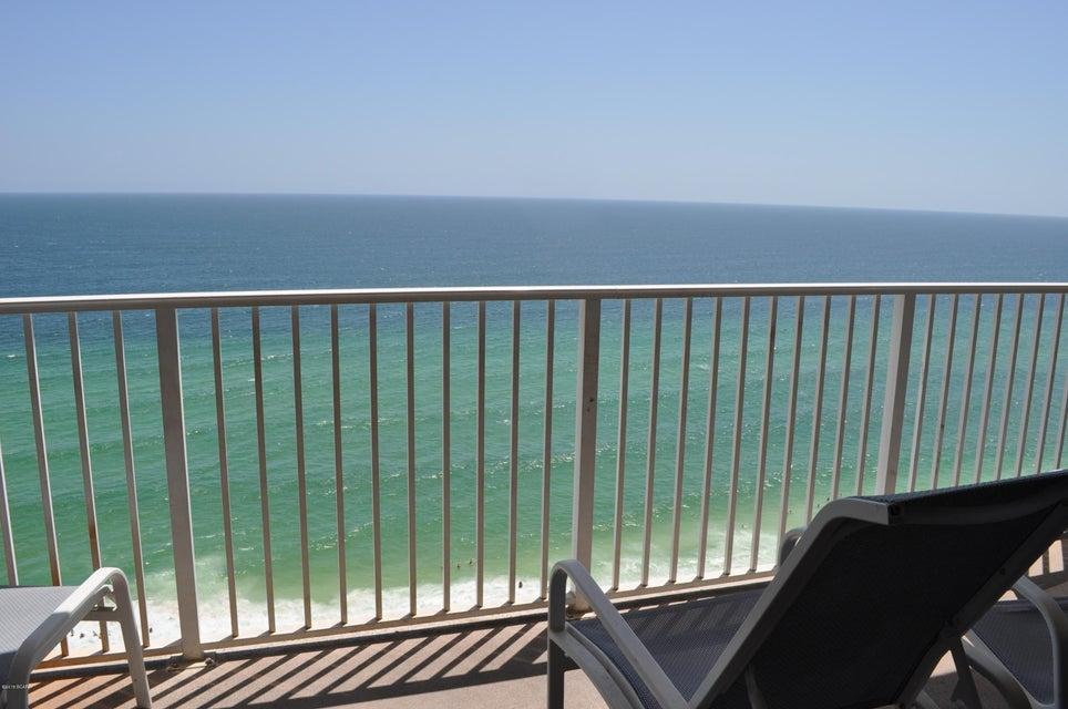 16819 FRONT BEACH Road 1702, Panama City Beach, FL 32413