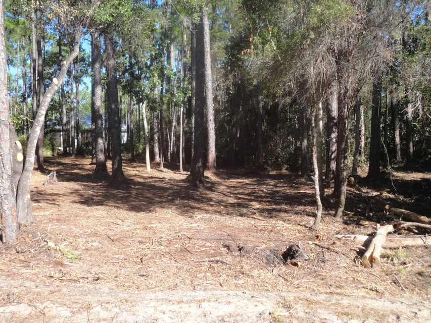 LOT 27 E POINT WASHINGTON Road, Point Washington, FL 32459