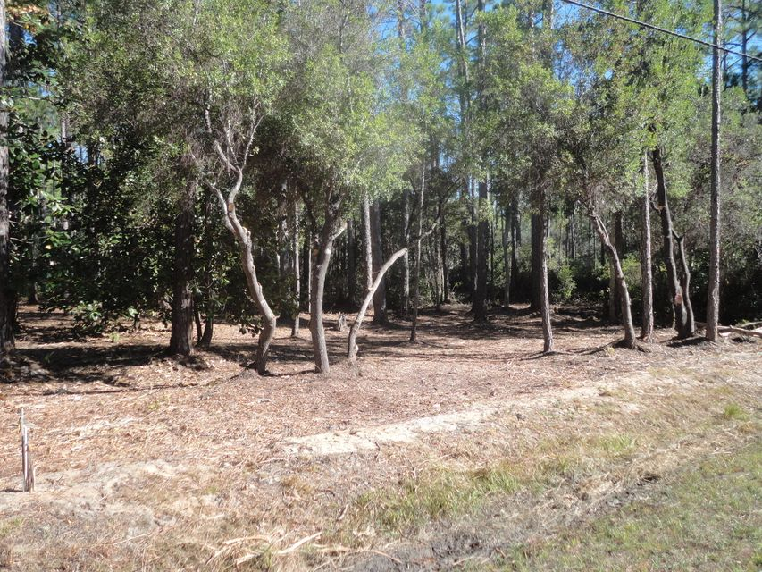 LOT 28 E POINT WASHINGTON Road, Point Washington, FL 32459
