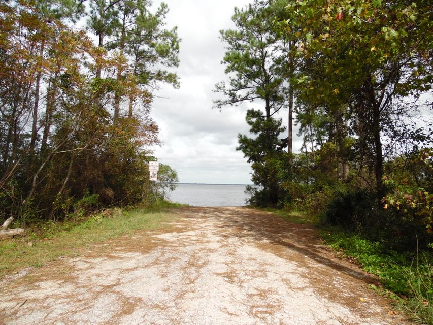 LOT 18 LOT 18 BLOCK 46, Point Washington, FL 32459