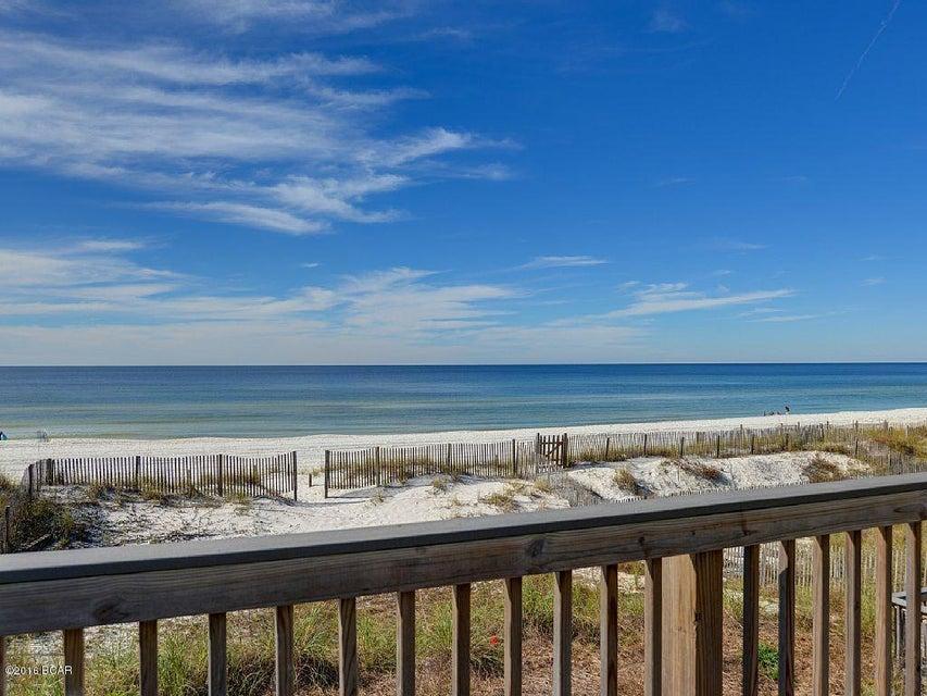 , Panama City Beach, FL 32408