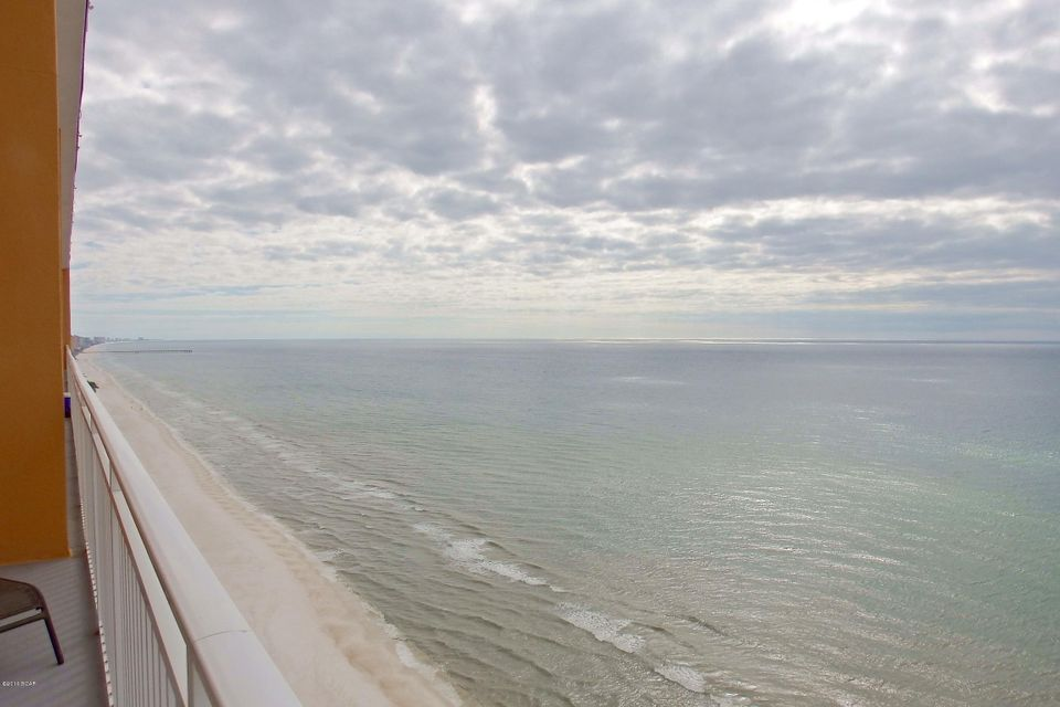 17729 FRONT BEACH Road 2101E, Panama City Beach, FL 32413