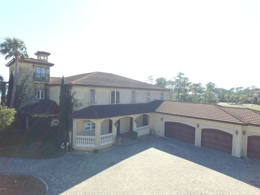 bay point homes for sale
