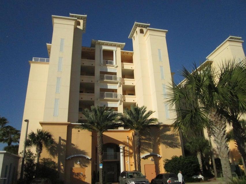 118 CARILLON MARKET 402 402, Panama City Beach, FL 32413