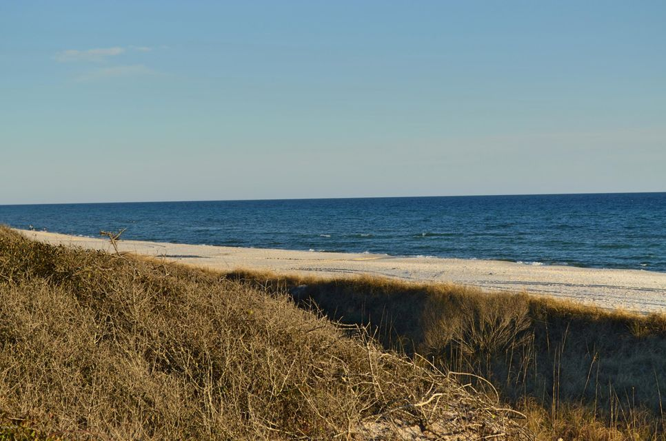 19600 FRONT BEACH