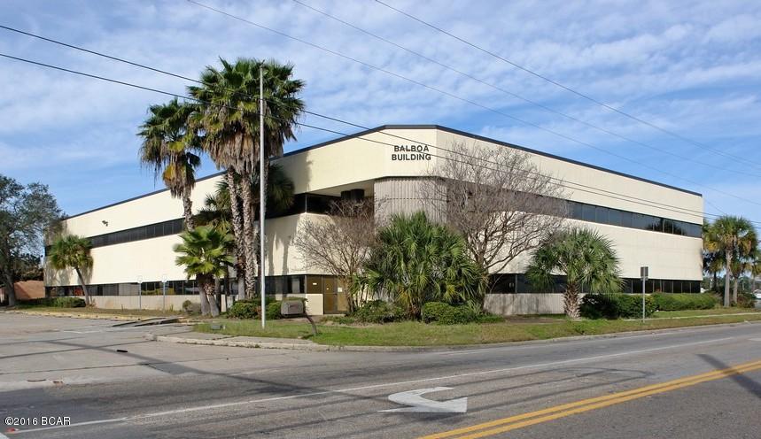 1000 W 15TH Street, Panama City, FL 32401