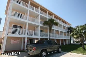 17214 FRONT BEACH Road A-07, Panama City Beach, FL 32413