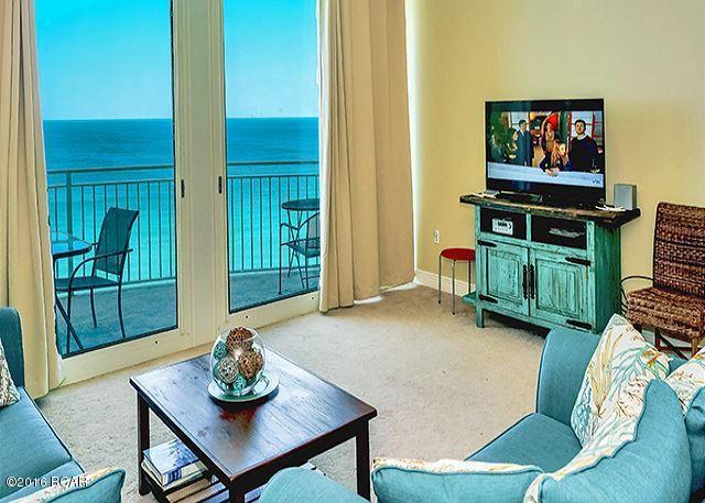 15625 FRONT BEACH Road 1505, Panama City Beach, FL 32413