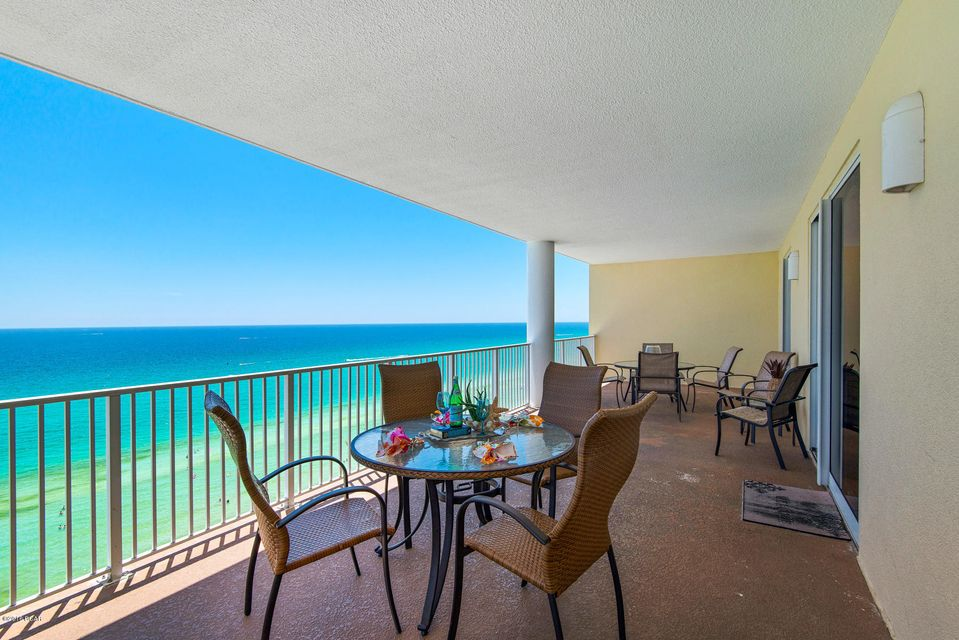Ocean Ritz Condos Panama City Beach For Sale