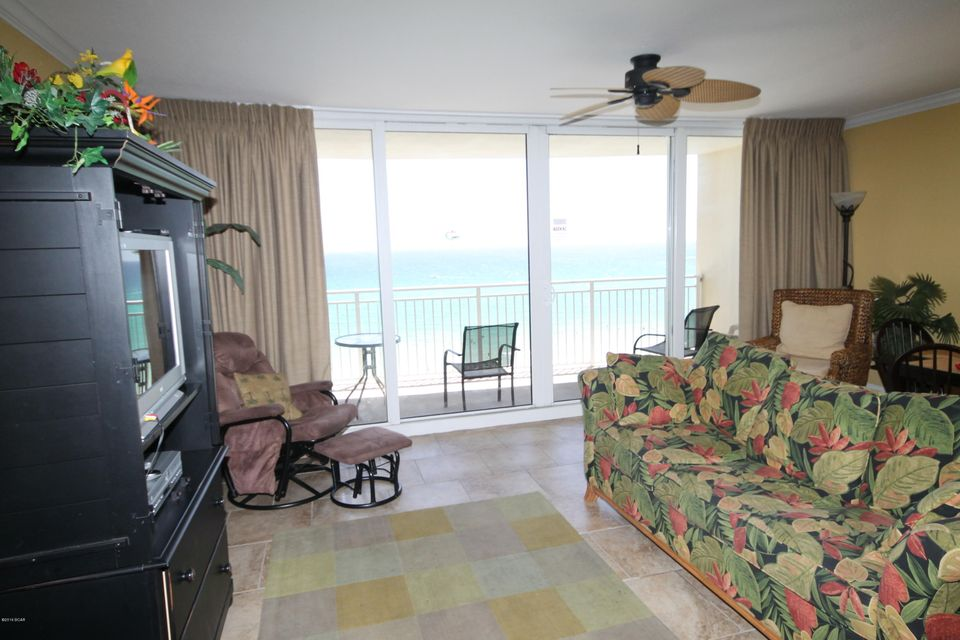 14701 FRONT BEACH Road 733, Panama City Beach, FL 32413