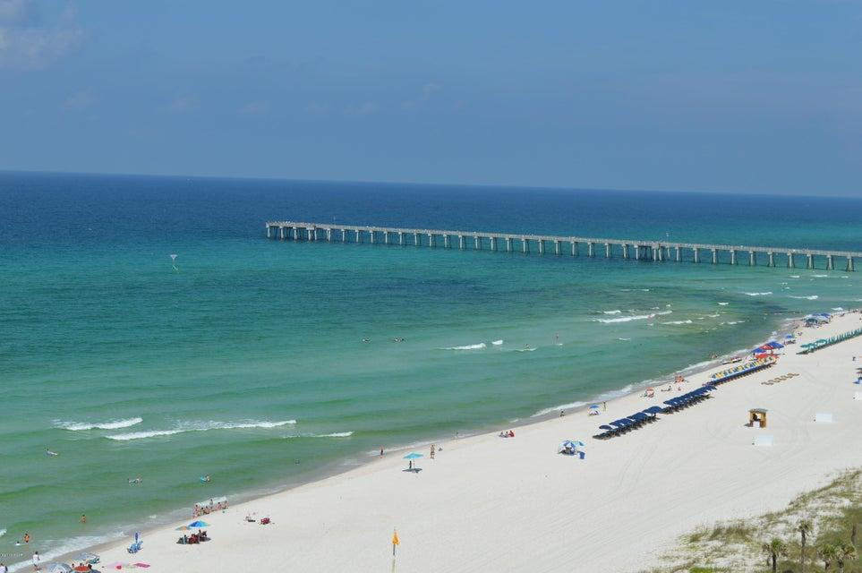 Multiple Listing Service Panama City Beach Florida