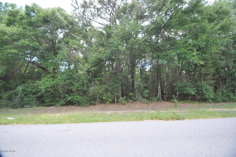 Property Photo for 000 WILKERSON BLUFF RD, Holt, FL 32564, MLS # 648253