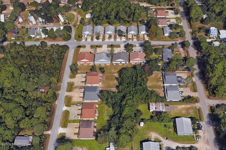 2609 LAGOON KNOLL Drive 24 TOTAL UNITS, Panama City Beach, FL 32408