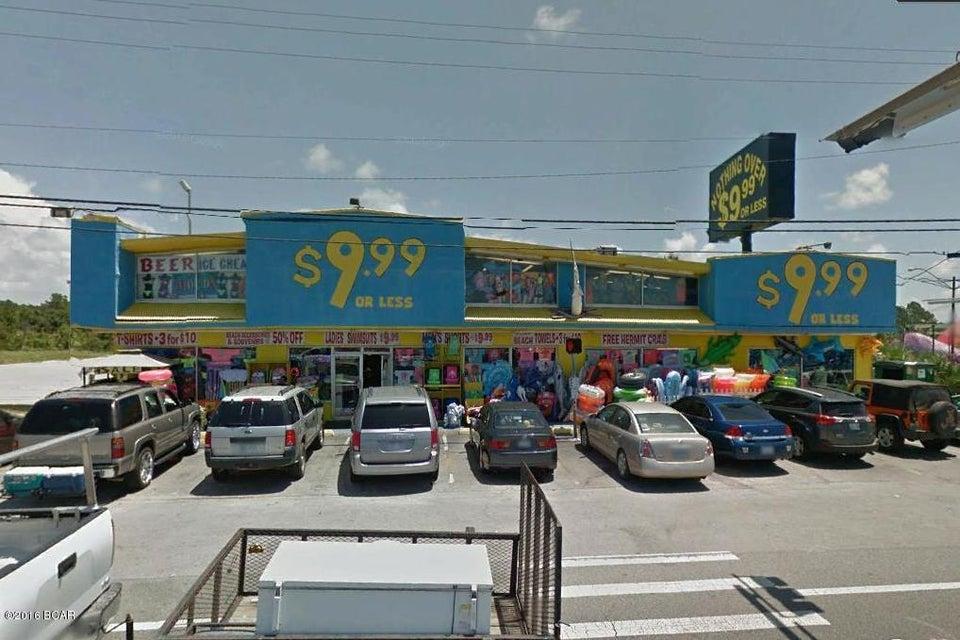12208 FRONT BEACH Road, Panama City Beach, FL 32407