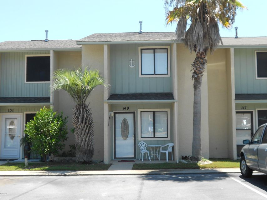 149 GULF HIGHLANDS Boulevard, Panama City Beach, FL 32407