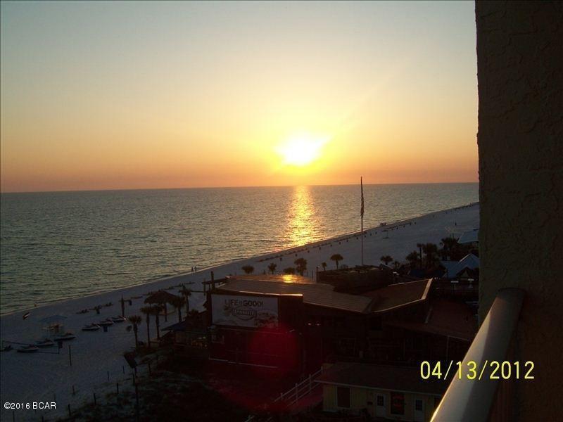 8743 THOMAS 809 809, Panama City Beach, FL 32408