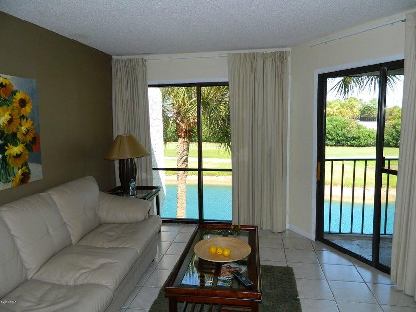 520 N RICHARD JACKSON Boulevard 1309, Panama City Beach, FL 32407