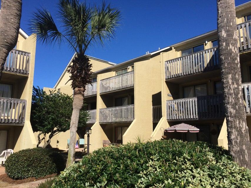 5717 THOMAS Drive B131, Panama City Beach, FL 32408