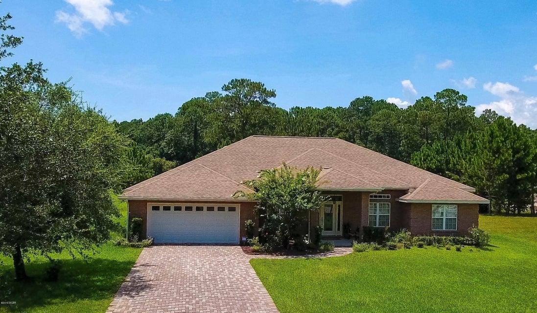 102 LAKEVIEW Terrace, Lynn Haven, FL 32444