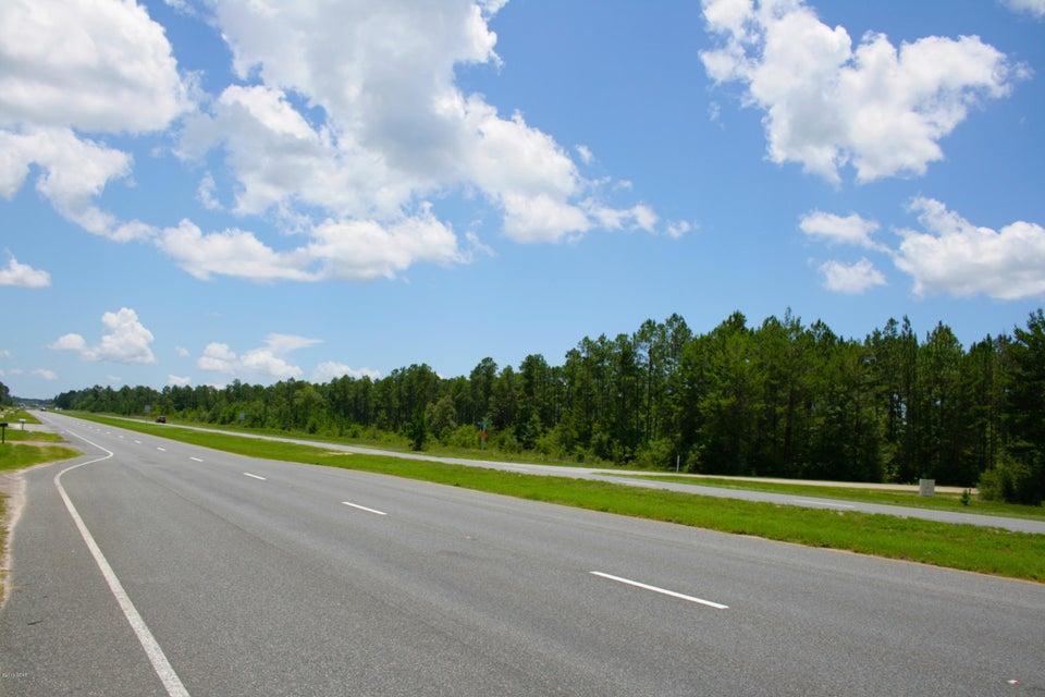 12150 HIGHWAY 77 Highway, Panama City, FL 32409