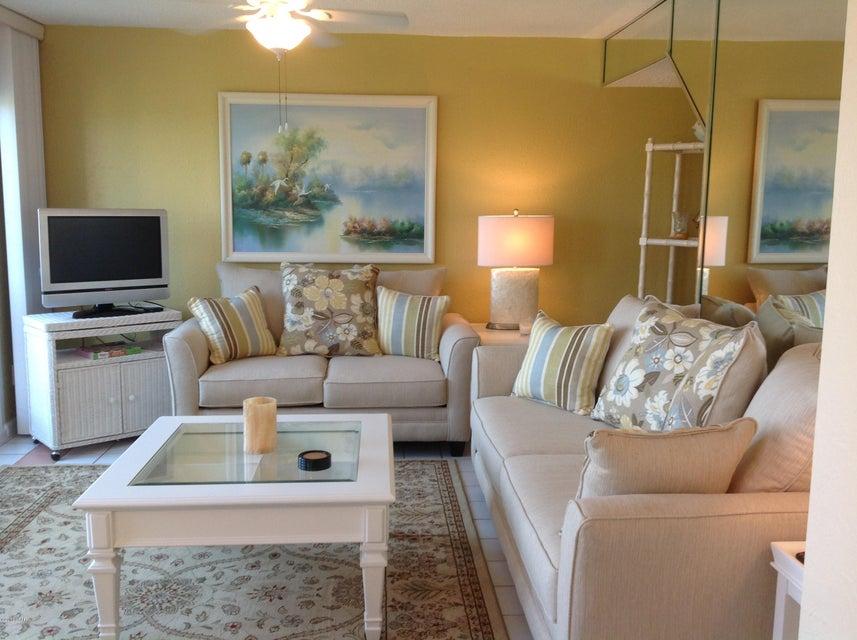 23223 FRONT BEACH Road A-107, Panama City Beach, FL 32413