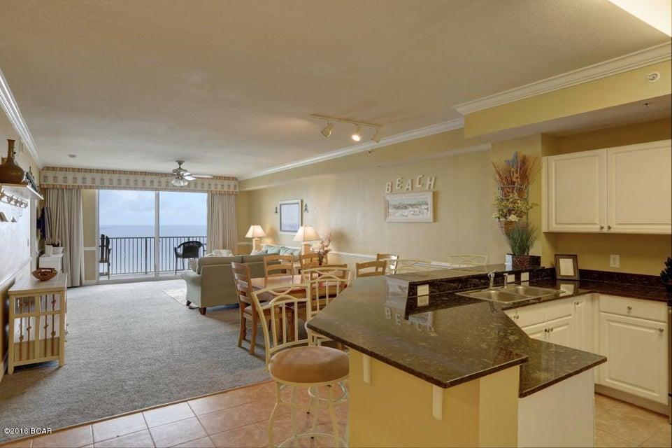 16819 FRONT BEACH Road 2102, Panama City Beach, FL 32413